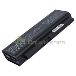 Pin Laptop HP 4310S