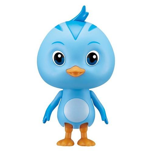 Mô hình nhân vật mini - jack tinh nghịch - katuri yw810030