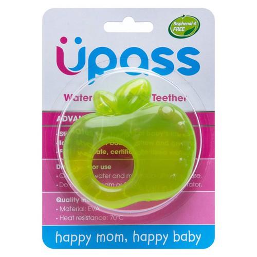 Gặm hình quả táo Upass