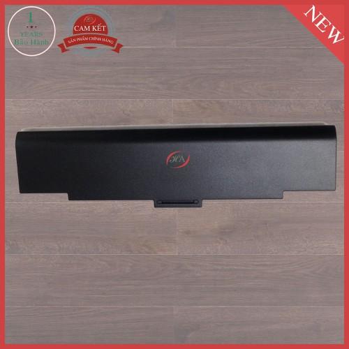 Pin Laptop Sony VGN BX565B