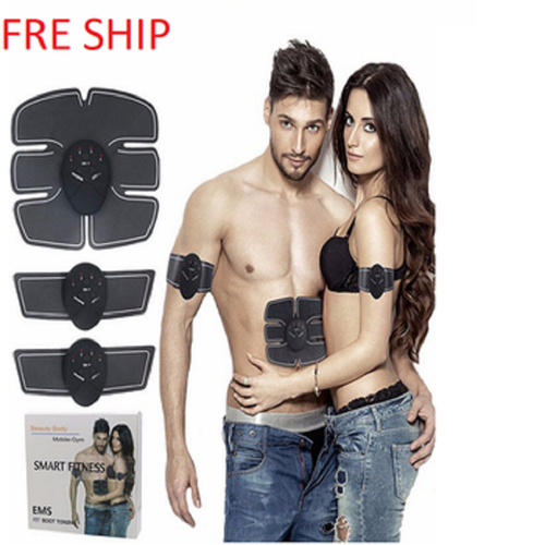 Bộ 3 máy tập cơ bụng -máy massage bụng chất lượng cao loại 1 - 5799339 , 12278834 , 15_12278834 , 199000 , Bo-3-may-tap-co-bung-may-massage-bung-chat-luong-cao-loai-1-15_12278834 , sendo.vn , Bộ 3 máy tập cơ bụng -máy massage bụng chất lượng cao loại 1