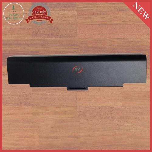 Pin Laptop Sony VGN BX740 - 4305429 , 10498121 , 15_10498121 , 950000 , Pin-Laptop-Sony-VGN-BX740-15_10498121 , sendo.vn , Pin Laptop Sony VGN BX740