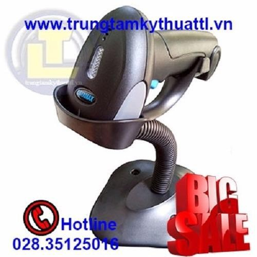Máy quét mã vạch DATAMAX M110S -1D có dây - 10657796 , 10588783 , 15_10588783 , 890000 , May-quet-ma-vach-DATAMAX-M110S-1D-co-day-15_10588783 , sendo.vn , Máy quét mã vạch DATAMAX M110S -1D có dây