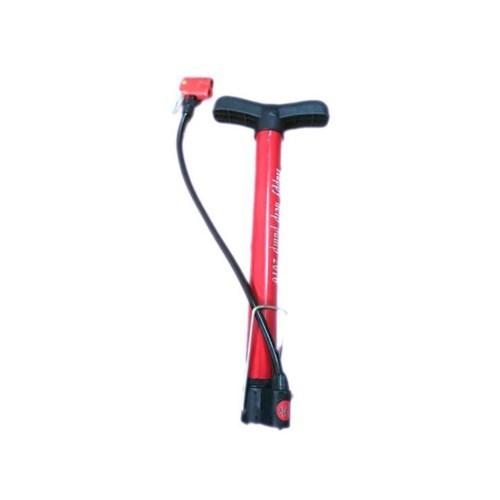 ống bơm hơi mini giá rẻ - 4303199 , 10494707 , 15_10494707 , 60000 , ong-bom-hoi-mini-gia-re-15_10494707 , sendo.vn , ống bơm hơi mini giá rẻ
