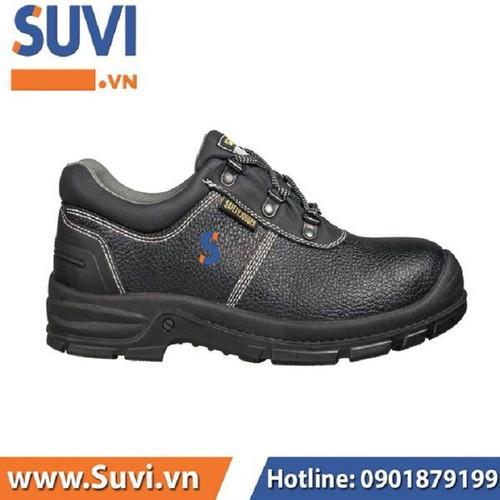 Giày Bảo Hộ Safety Jogger Bestrun2 S3 SRC