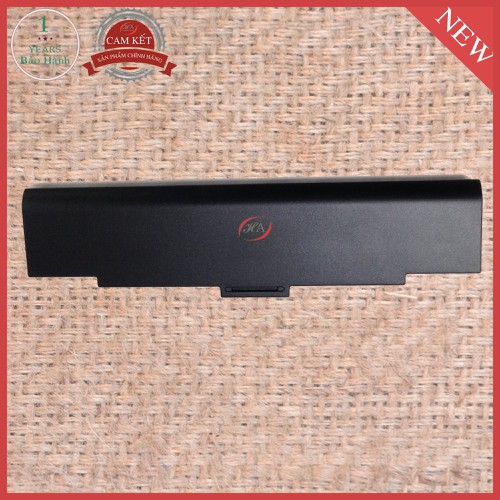 Pin Laptop Sony VGN BX675P - 4305397 , 10497997 , 15_10497997 , 950000 , Pin-Laptop-Sony-VGN-BX675P-15_10497997 , sendo.vn , Pin Laptop Sony VGN BX675P