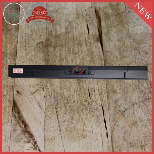 Pin Laptop Sony VGN BX90PS1 - 4305389 , 10497964 , 15_10497964 , 950000 , Pin-Laptop-Sony-VGN-BX90PS1-15_10497964 , sendo.vn , Pin Laptop Sony VGN BX90PS1