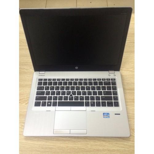 laptop folio 9470m - 4305368 , 10497907 , 15_10497907 , 6700000 , laptop-folio-9470m-15_10497907 , sendo.vn , laptop folio 9470m