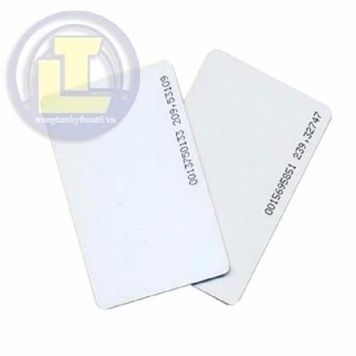 100 Thẻ RFID proxy 125Khz - 4340909 , 10545095 , 15_10545095 , 700000 , 100-The-RFID-proxy-125Khz-15_10545095 , sendo.vn , 100 Thẻ RFID proxy 125Khz