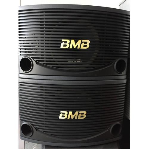Loa BMB CSN 455E nghe nhạc hát Karaoke cực hay - 4304979 , 10497690 , 15_10497690 , 2100000 , Loa-BMB-CSN-455E-nghe-nhac-hat-Karaoke-cuc-hay-15_10497690 , sendo.vn , Loa BMB CSN 455E nghe nhạc hát Karaoke cực hay