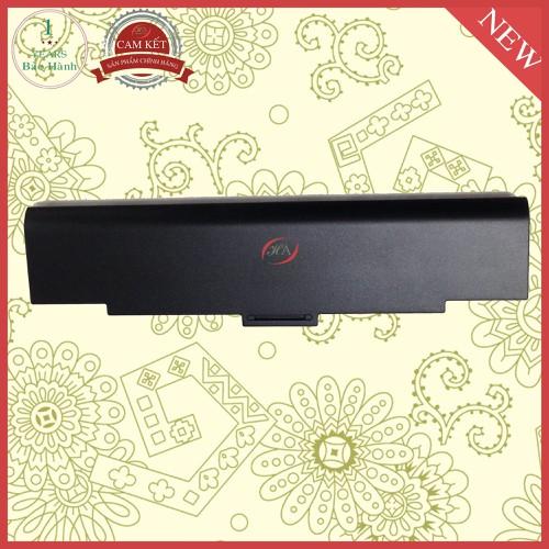 Pin Laptop Sony VGN BX6AAPS