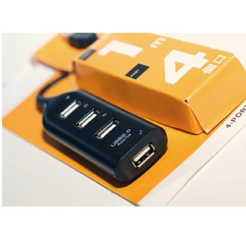 HUB USB - HUB USB