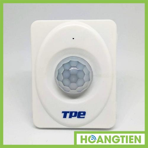 Công tắc cảm ứng chuyển động hồng ngoại TPE SL02 - 4313270 , 10508012 , 15_10508012 , 150000 , Cong-tac-cam-ung-chuyen-dong-hong-ngoai-TPE-SL02-15_10508012 , sendo.vn , Công tắc cảm ứng chuyển động hồng ngoại TPE SL02