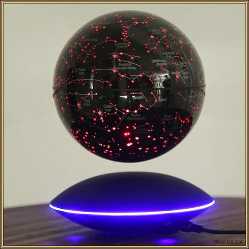 Quả địa cầu, lơ lửng, hình các chòm sao phát sáng - 4320375 , 10518154 , 15_10518154 , 1990000 , Qua-dia-cau-lo-lung-hinh-cac-chom-sao-phat-sang-15_10518154 , sendo.vn , Quả địa cầu, lơ lửng, hình các chòm sao phát sáng