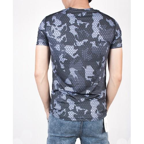áo thun nam cá tính Mã: NT1447