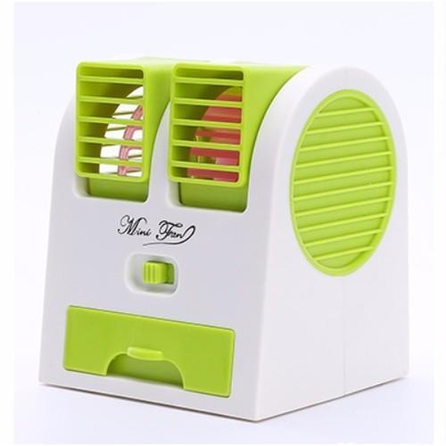Quạt điều hòa hơi nước mini - 4306616 , 10499902 , 15_10499902 , 99000 , Quat-dieu-hoa-hoi-nuoc-mini-15_10499902 , sendo.vn , Quạt điều hòa hơi nước mini