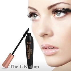 Mascara giúp mi dài và đen hơn B Volume Glamour