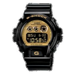 ĐỒNG HỒ G SHOCK DW-6900CB-1