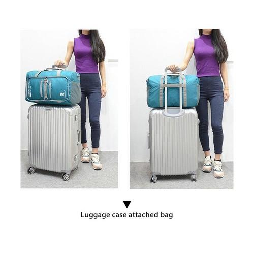Túi xách du lịch đa năng - 4311255 , 10505701 , 15_10505701 , 439000 , Tui-xach-du-lich-da-nang-15_10505701 , sendo.vn , Túi xách du lịch đa năng