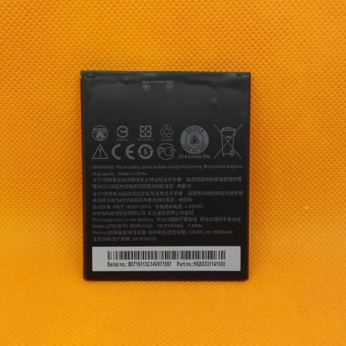 Pin Dành Cho Điện Thoại HTC Desire 526