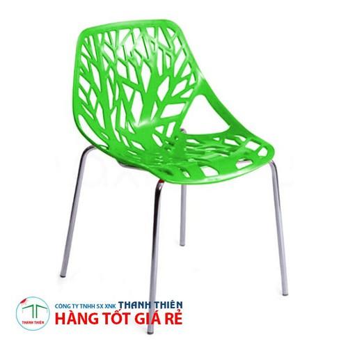Ghế nội thất, ghế cafe, ghế nhựa cây Trúc GCP 022 - Xanh lá - 4310837 , 10505173 , 15_10505173 , 800000 , Ghe-noi-that-ghe-cafe-ghe-nhua-cay-Truc-GCP-022-Xanh-la-15_10505173 , sendo.vn , Ghế nội thất, ghế cafe, ghế nhựa cây Trúc GCP 022 - Xanh lá