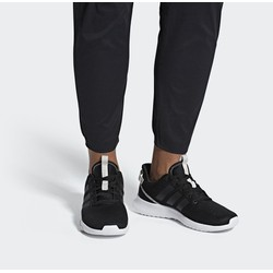 Giày Adidas neo CF RACER TR - hàng chính hãng Adidas