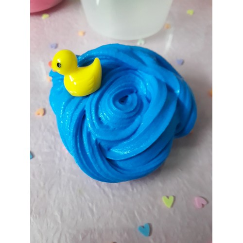 SLIME BUTTER BLUE SALE