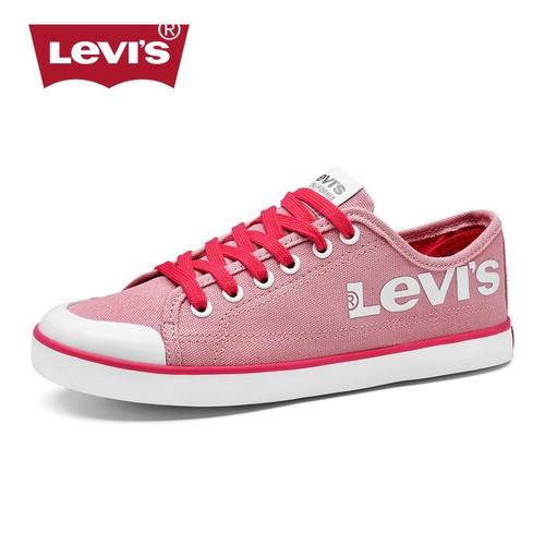 Giày thể thao, sneaker nam chính hãng LEVIS - 223089 - 4317433 , 10514000 , 15_10514000 , 1899000 , Giay-the-thao-sneaker-nam-chinh-hang-LEVIS-223089-15_10514000 , sendo.vn , Giày thể thao, sneaker nam chính hãng LEVIS - 223089