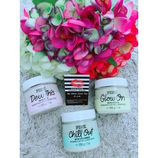 Mặt Nạ Đất Sét Victorias Secret Clay Face Body Mask - Mặt Nạ Đất Sét Vic 1 thumbnail