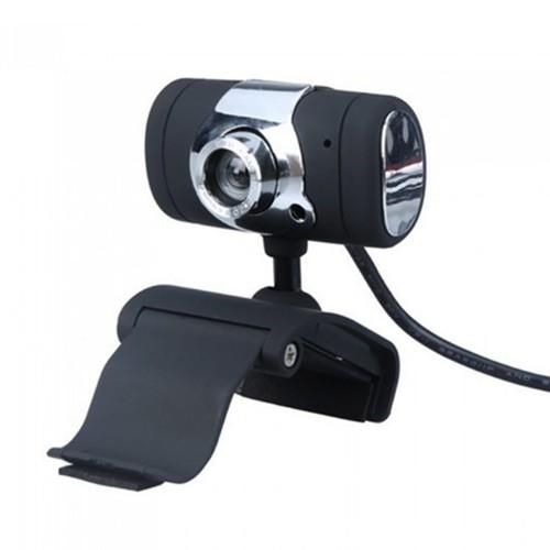 Camera A847 HD Webcam Máy Tính Có MIC Kết Nối Qua Cổng 3.5mm - 4313935 , 10508694 , 15_10508694 , 130000 , Camera-A847-HD-Webcam-May-Tinh-Co-MIC-Ket-Noi-Qua-Cong-3.5mm-15_10508694 , sendo.vn , Camera A847 HD Webcam Máy Tính Có MIC Kết Nối Qua Cổng 3.5mm