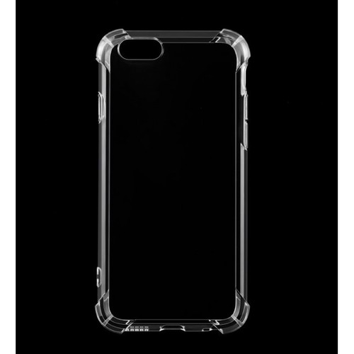 Ốp lưng iPhone 6-6s dẻo Trong suốt Chống sốc - 4313165 , 10507767 , 15_10507767 , 40000 , Op-lung-iPhone-6-6s-deo-Trong-suot-Chong-soc-15_10507767 , sendo.vn , Ốp lưng iPhone 6-6s dẻo Trong suốt Chống sốc