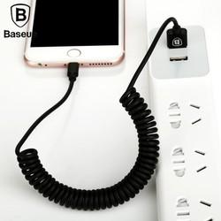 Cáp sạc iPhone iPad