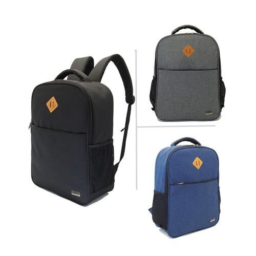 Ba lô laptop KiTy Bags 1076