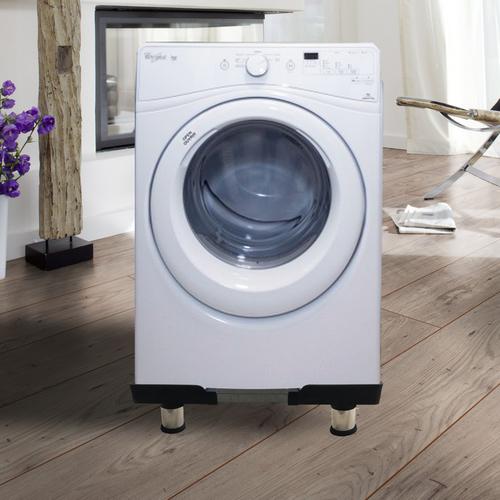 ⚡️[Sale] Chân Đế Máy Giặt Tủ Lạnh - Cỡ Đại
