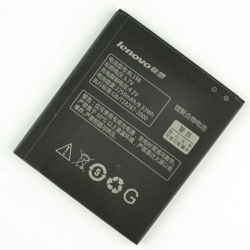 Pin Lenovo a830 - 5184781 , 11473640 , 15_11473640 , 150000 , Pin-Lenovo-a830-15_11473640 , sendo.vn , Pin Lenovo a830