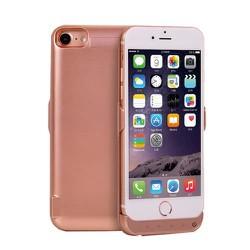 Ốp kiêm pin sạc IPhone 6Plus -10000mAh
