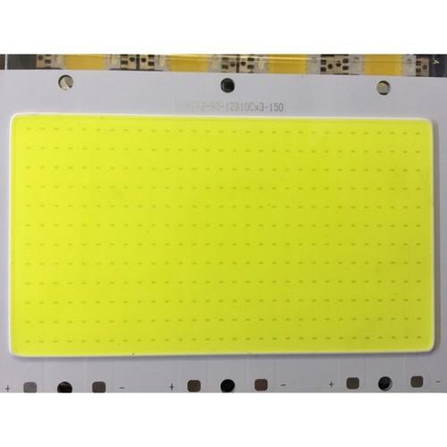 Nhân Pha LED 150w  dòng điện 32-34v