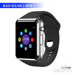 Đồng hồ thông minh smart watch A1 tinh tế