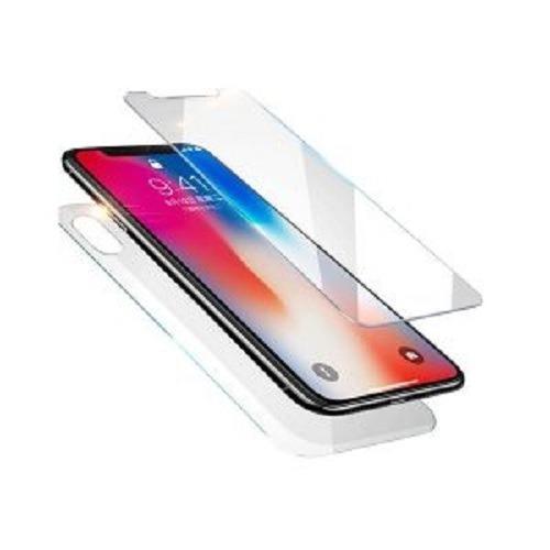 Miếng dán màn hình iPhone X , iPhone 102 mặt trước + sau - 4318458 , 10516194 , 15_10516194 , 39000 , Mieng-dan-man-hinh-iPhone-X-iPhone-102-mat-truoc-sau-15_10516194 , sendo.vn , Miếng dán màn hình iPhone X , iPhone 102 mặt trước + sau