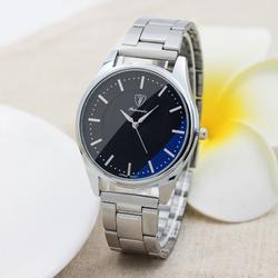 Đồng hồ nam Automatic - Japan MoVT sang trọng