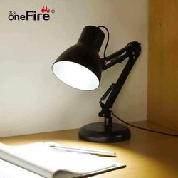 đèn bàn zic zac