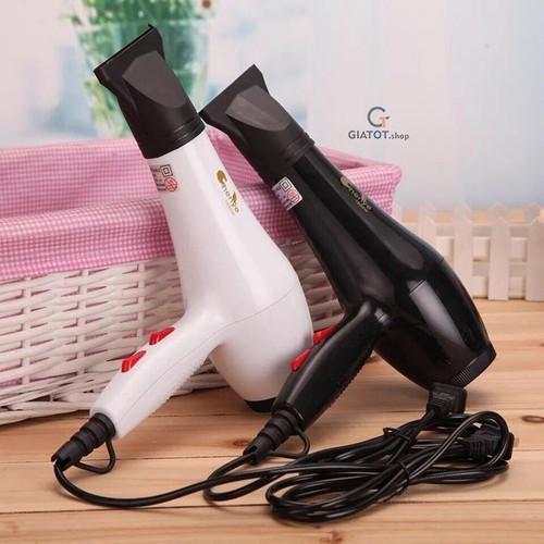 Máy sấy tóc công suất lớn 1600W Chenye MSD-8815 - 4317847 , 10514950 , 15_10514950 , 129000 , May-say-toc-cong-suat-lon-1600W-Chenye-MSD-8815-15_10514950 , sendo.vn , Máy sấy tóc công suất lớn 1600W Chenye MSD-8815