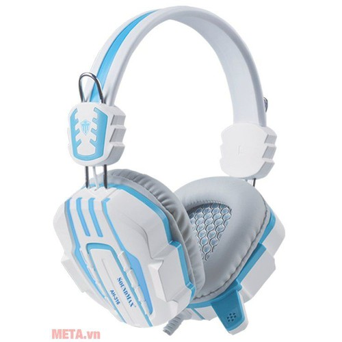 Headphone SoundMax AH316