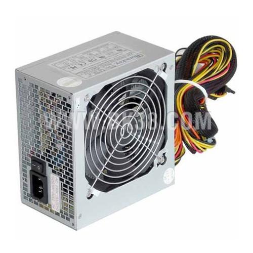 Nguồn máy tính Hunkey 400W Fan 12