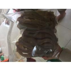 khô cá lóc không đầu 1kg