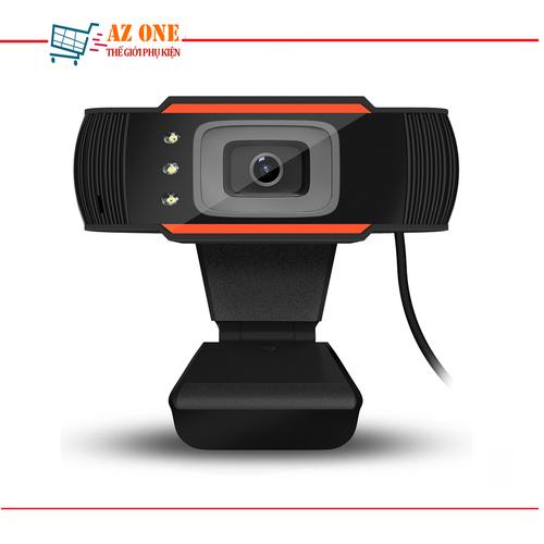 Webcam Livestream cao cấp A870 C3 Hỗ Trợ 3 Đèn LED - 4320437 , 10518277 , 15_10518277 , 482000 , Webcam-Livestream-cao-cap-A870-C3-Ho-Tro-3-Den-LED-15_10518277 , sendo.vn , Webcam Livestream cao cấp A870 C3 Hỗ Trợ 3 Đèn LED