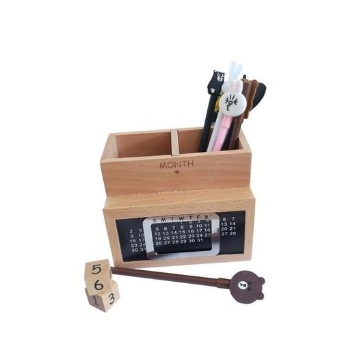 hộp bút đa năng  - hộp bút đa năng - hộp bút thông minh cao cấp