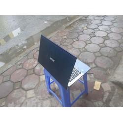 laptop cũ, Acer Timeline 4830t, intel core i3-2350m, VGa 1G,
