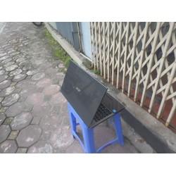 laptop cũ, Acer aspire V3 571, intel Core i5 3210M,
