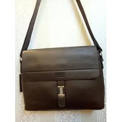 Túi đeo đi làm Đi học
